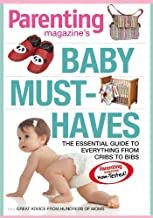 Best parenting magazine usa Reviews