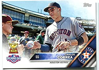 houston astros autograph signings 2016