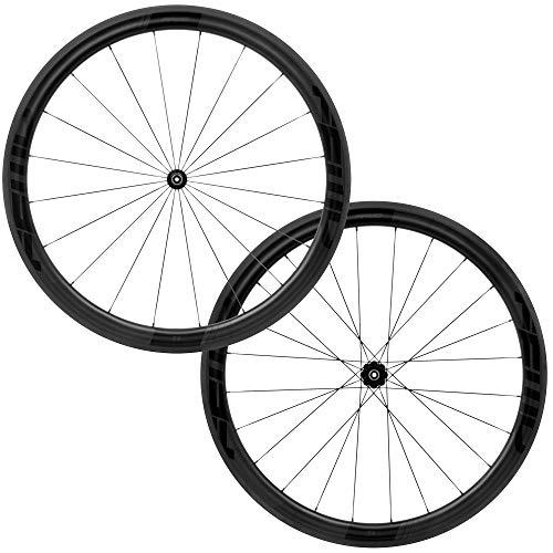 Tallas = | Color = Negro DT Swiss F//Body DT Pat/ín Shimano MTB para Bicicleta de monta/ña