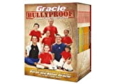 Gracie Bully Proof DVD Package
