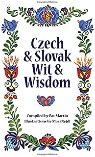 slovak customs and traditions