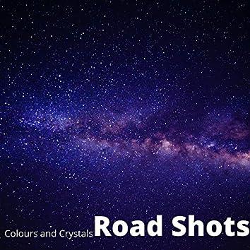 Road Shots