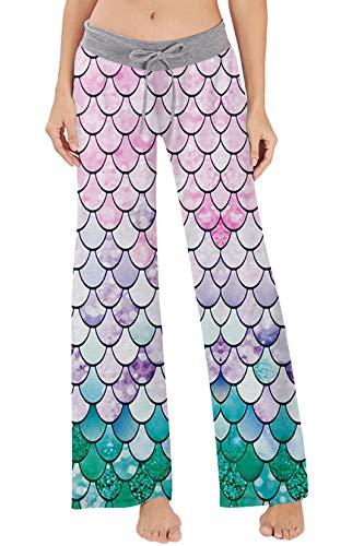 51iWtKLqg4L Harley Quinn Pajamas