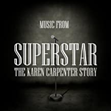 Karen Carpenter Only Just Begun