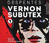 Vernon Subutex - Biblioteka Akustyczna - 01/01/2016