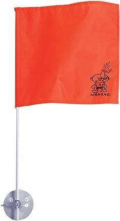 STIK-a-FLAG Water Ski Flag