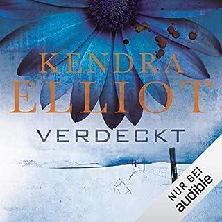 Verdeckt     Bone-Secrets-Saga 1              Autor:                                                                                                                                 Kendra Elliot                               Sprecher:                                                                                                                                 Birgitta Assheuer                      Spieldauer: 12 Std. und 59 Min.     271 Bewertungen     Gesamt 4,2