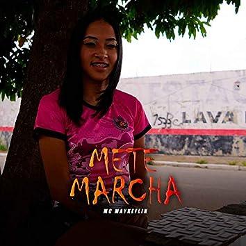 Mete Marcha