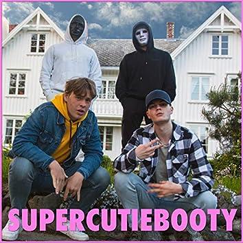 Supercutiebooty