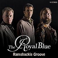 Ramshackle Groove