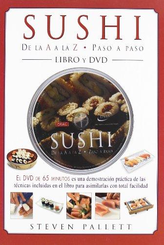 sushi z lidla