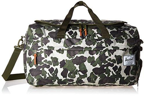 Herschel Outfitter Reisetasche