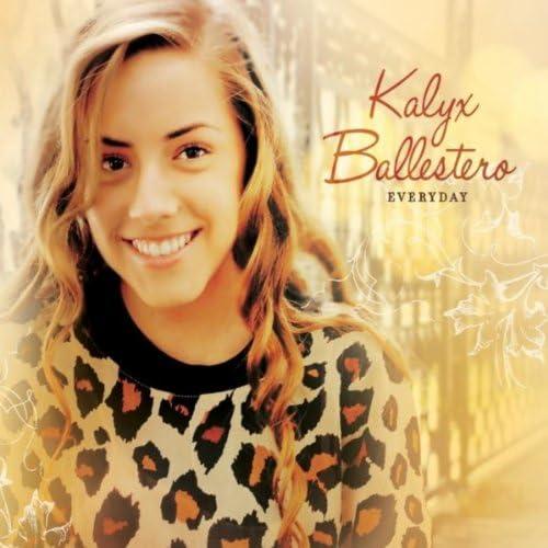 Kalyx Ballestero