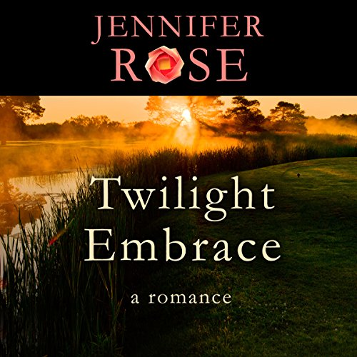 Twilight Embrace Titelbild
