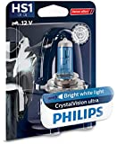 Philips CrystalVision, HS1