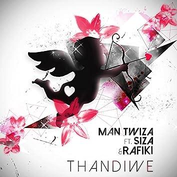 Thandiwe