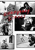 Everybody Street [Edizione: Stati Uniti] [Italia] [DVD]