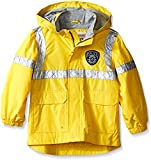 Carter's Boys' Little Police Raincoat...