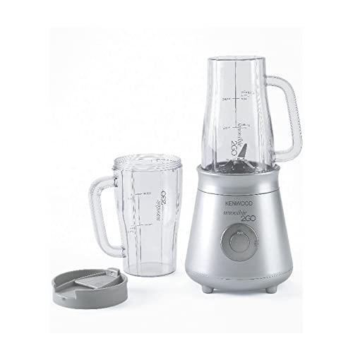 Kenwood SB055 Blender 2GO Cocktail Smoothie