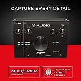 Immagine 2 m audio air 192 4