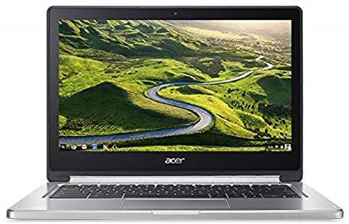 Acer - Chromebook r 13 cb5-312t-k227 - diseño abatible - mt8173 2.1 ghz -...