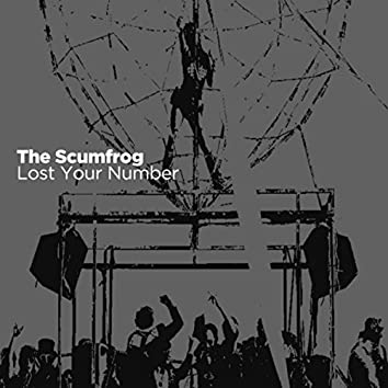 Lost Your Number