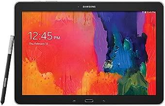 Samsung Galaxy Note Pro 12.2, 32GB (Wi-Fi), Black