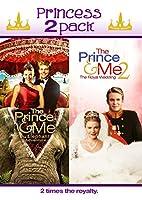 Princess 2 Pack
