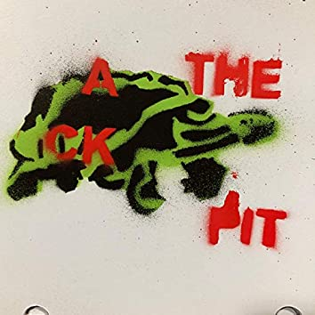 Back from the Pit! (The Soundtrack)