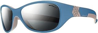 Julbo Kid's Solan Sunglasses