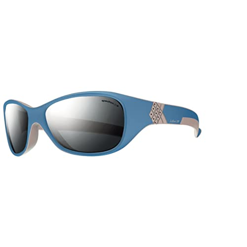 d476e9835c0bc Julbo Sunglasses  Amazon.com
