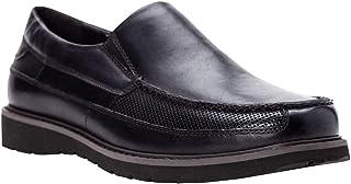 حذاء رجالي من Propét