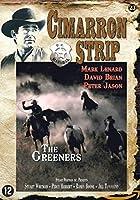 Greeners [DVD]