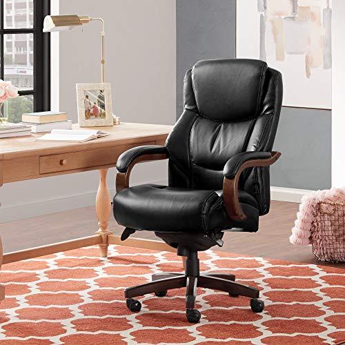 La-Z-Boy Tall Executive Office Chair