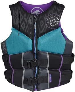 Hyperlite Ladies Vest W Womens Life Vest
