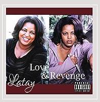 Love & Revenge
