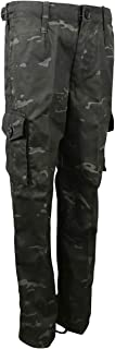 Kombat UK Men's ACU Assault Trouser