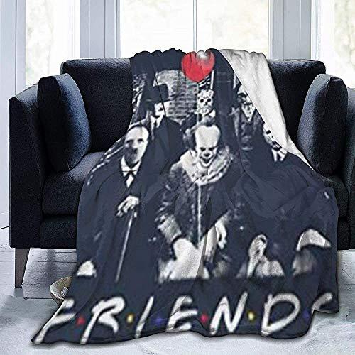 Not Applicable Bett Warme Decke,Decke Werfen,Flauschige Decke,Flanell Warme Decke,Dolan-66 Sabrina Zimmermann Für Alle Jahreszeiten,Bettdecke,Warme Decke Für Couch Car L