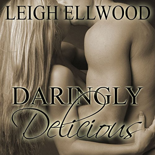 Daringly Delicious                   Written by:                                                                                                                                 Leigh Ellwood                               Narrated by:                                                                                                                                 Audrey Lusk                      Length: 1 hr and 20 mins     Not rated yet     Overall 0.0