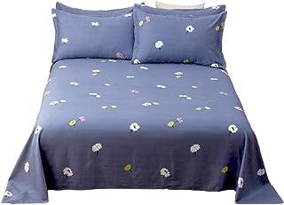 Amazon.es: 50 - 100 EUR - Sábanas / Ropa de cama para capazos: Bebé