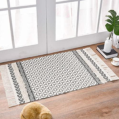 Alfombras Salon Modernas Con Dibujo alfombras salon modernas  Marca SHACOS