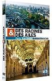 Des racines & des ailes - Paris Rive Droite [Francia] [DVD]