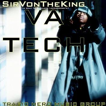 VA Tech - Single