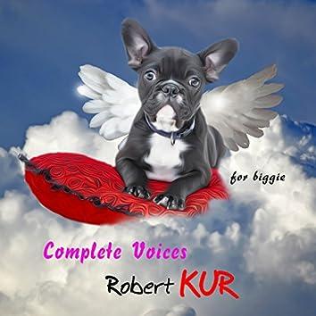 Complete Voices