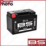 Batería BS BATTERY SLA sellada BTX9 Kymco Movie XL 150 125 20012001