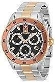 Invicta Pro Diver 33477 - Reloj de acero inoxidable para hombre,...