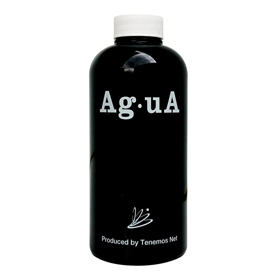 うまくいけば散るびっくりしたテネモス 万能酵素水アグア Ag?uA 500ml