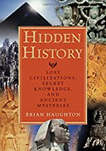 Best hidden history of the ancient world Reviews