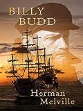 Billy Budd (English Edition)