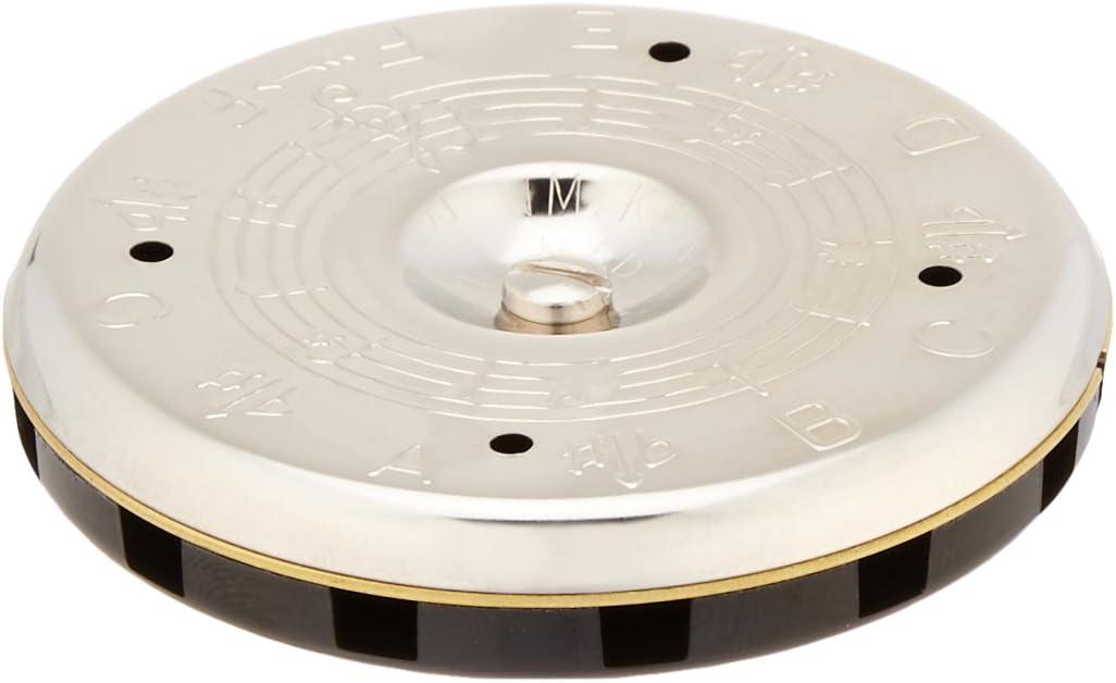 Kratt tuning-devices Spasm price MK1 Kansas City Mall